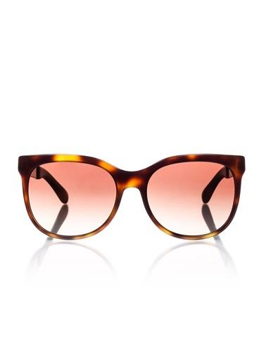 Güneş Gözlüğü-Marc By Marc Jacobs